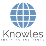 Knowles Training Institute Training Facilitators
