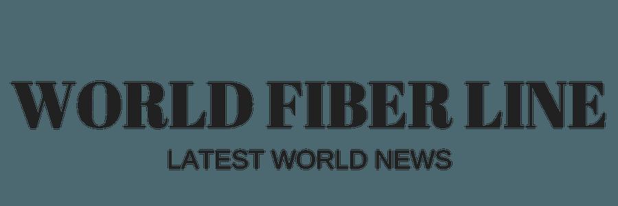 WORLD FIBER LINE