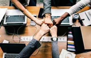 Resolve Team Bonding Issues