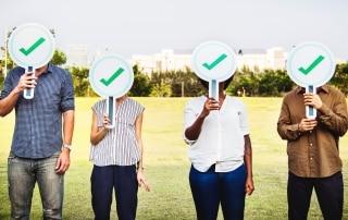 Resolve Team Change management issues