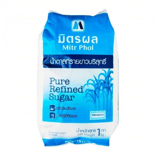 Premium Fine Sugar