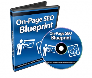 SEO Training Course Singapore