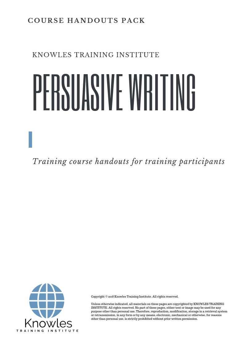 Persuasive essay about athletic training