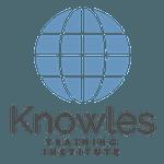 Knowles Training Institute Logo