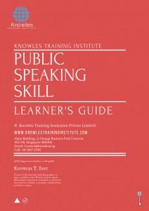 Public Speaking Course Singapore