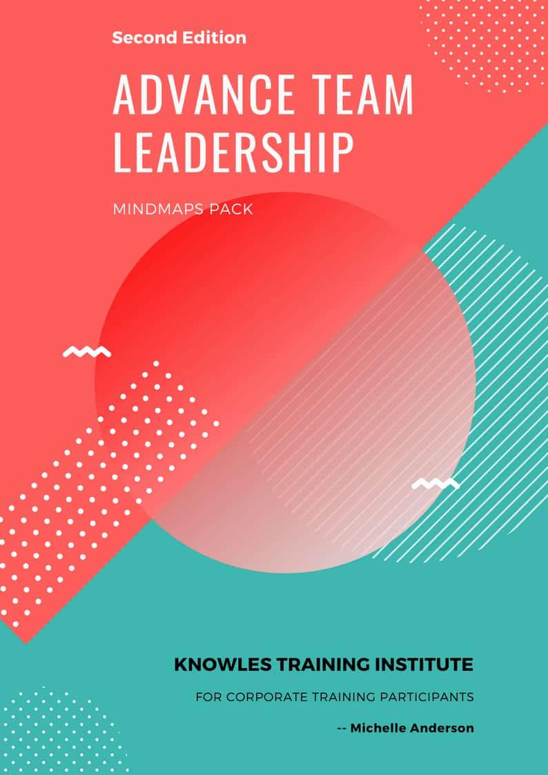 Advance Team Leadership Course
