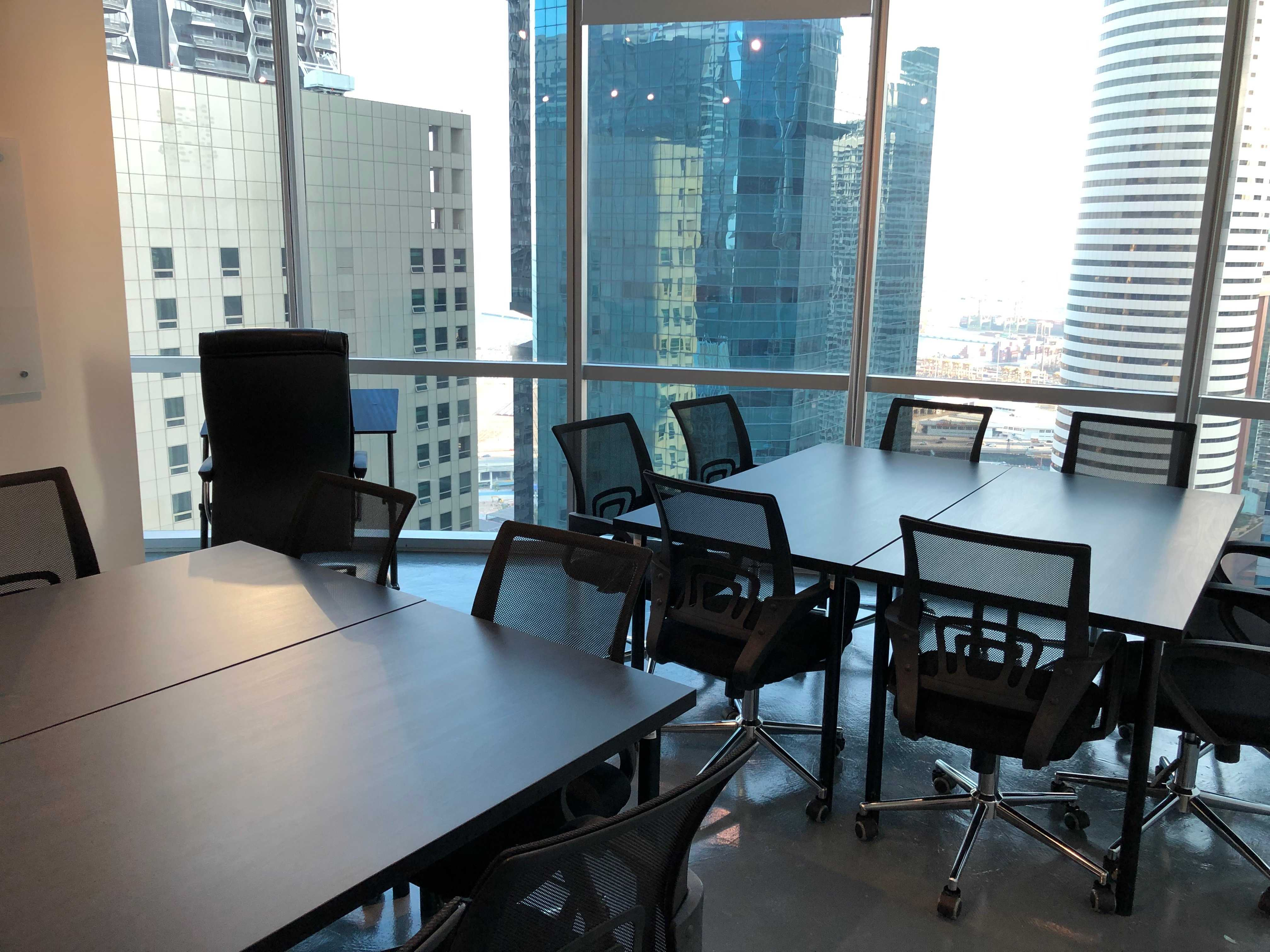 Classroom,Meeting,Training Room Rental in Singapore