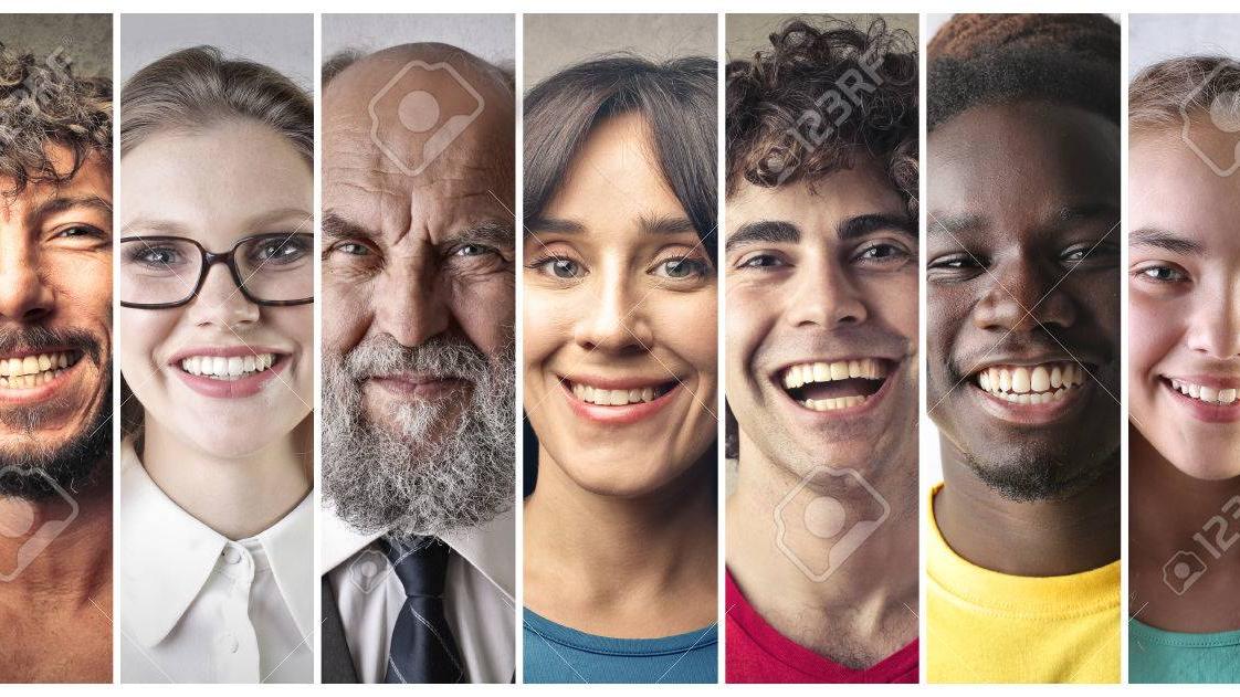 Memorize Names & Faces