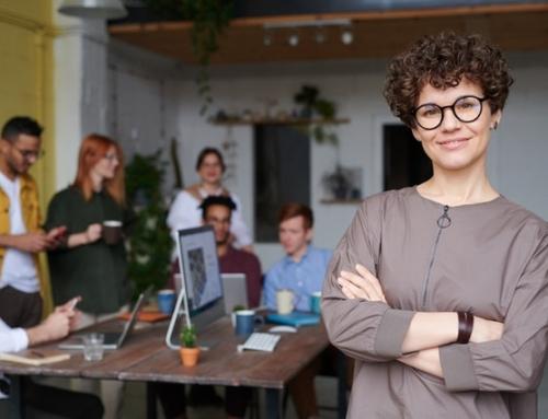 How do I become a freelance trainer?