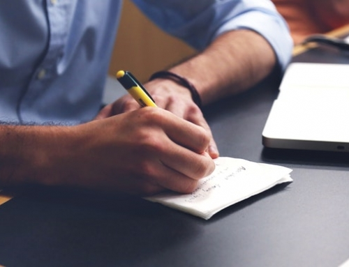 Effective:What is effective writing?