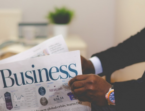 Business Acumen Why It Should Matters?