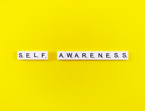 Can self-awareness be taught?