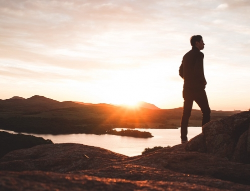 How to Be More Self Aware: eight Tips to Boost Self-Awareness