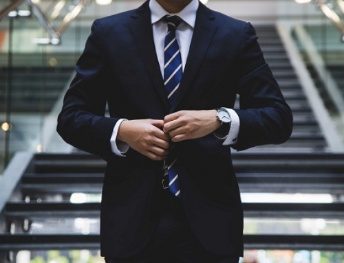Is corporate trainer a good job?