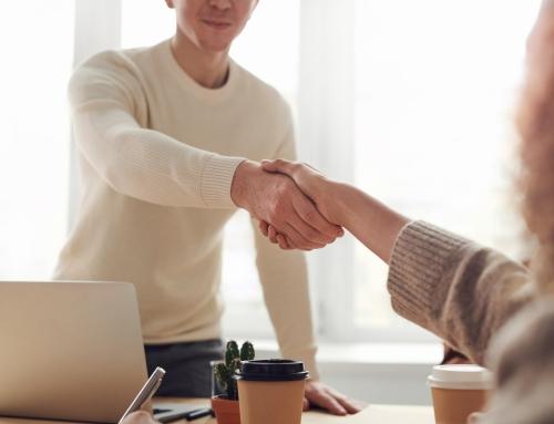 Get Hired with 10 Interview Skills and Techniques