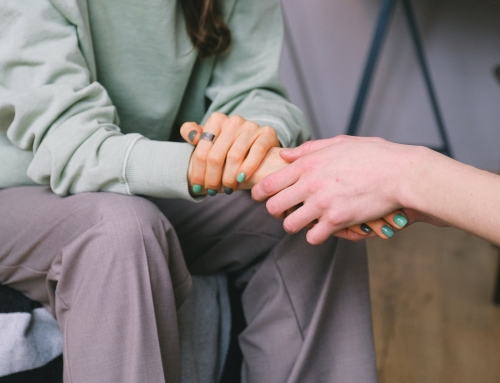 Empathy in the Workplace: How To Improve It