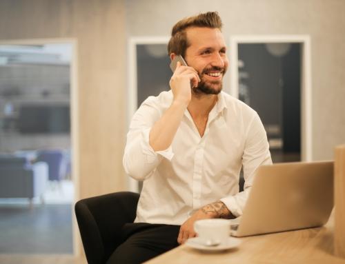10 Essential Entrepreneurial Talents